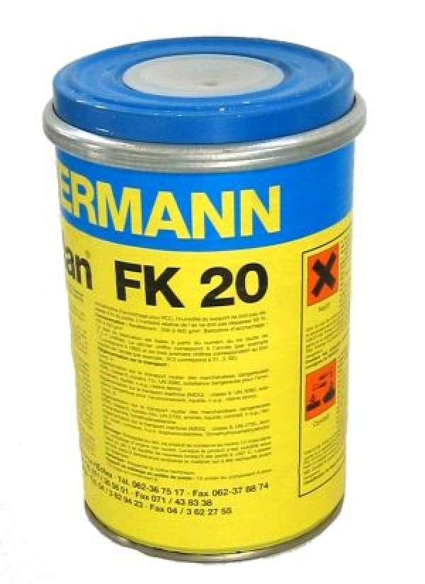 EUROLAN FK 20