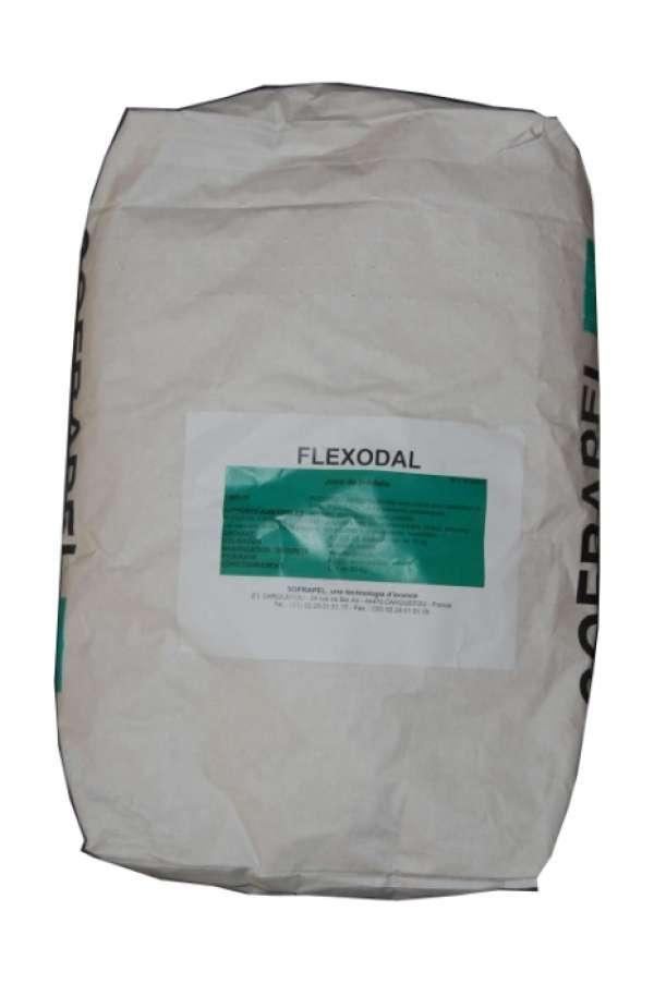 FLEXODAL