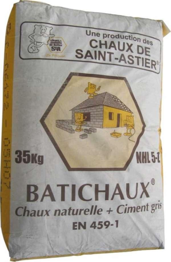 BATICHAUX