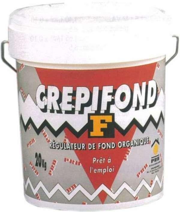 CREPIFOND