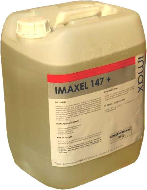 IMAXEL 147+