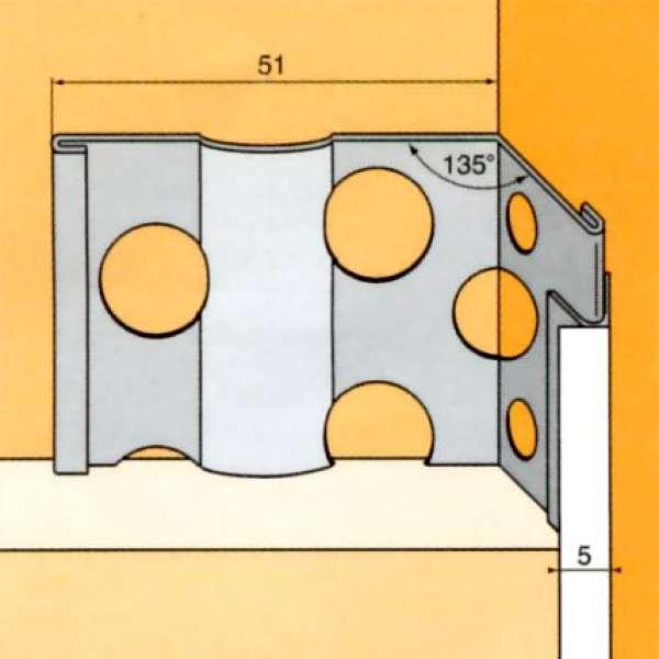 PROFILE PA 42.10